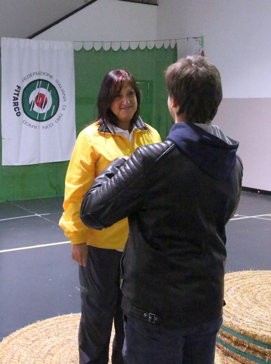 2-3nov2019_TrofeoFoglinoTiroArco_6816c_premiazioni-rid