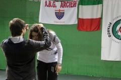 2-3nov2019_TrofeoFoglinoTiroArco_6789c_premiazioni-rid