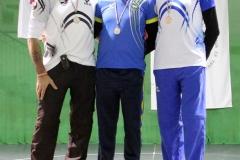 2-3nov2019_TrofeoFoglinoTiroArco_6815c_premiazioni-rid