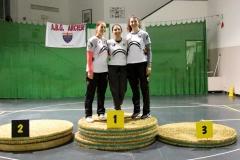 2-3nov2019_TrofeoFoglinoTiroArco_6824c_premiazioni-rid