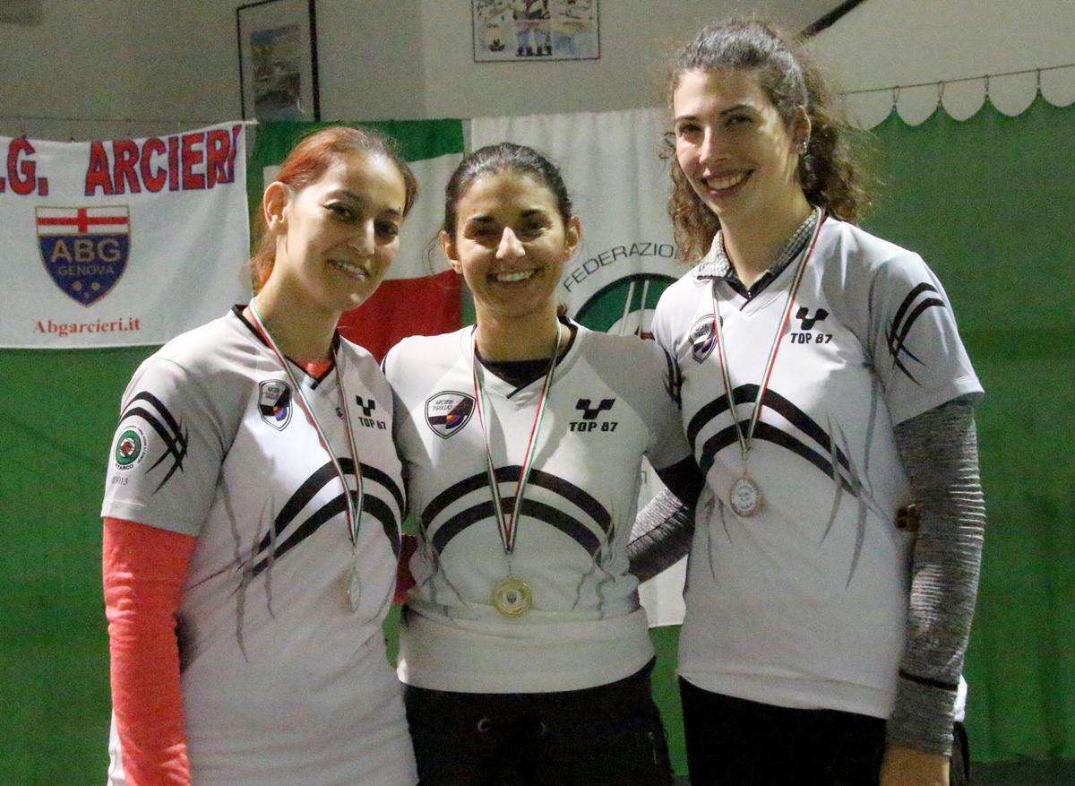 2-3nov2019_TrofeoFoglinoTiroArco_6831c_premiazioni-rid