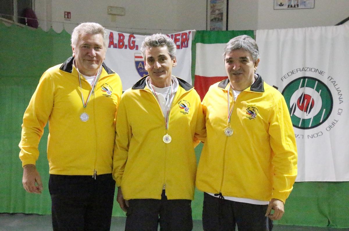 2-3nov2019_TrofeoFoglinoTiroArco_6847c_premiazioni-rid