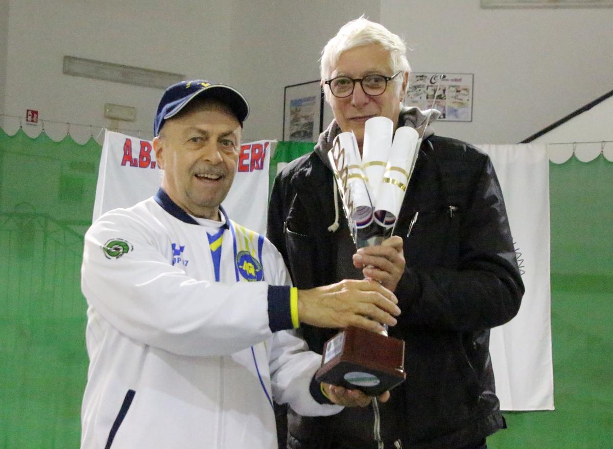 2-3nov2019_TrofeoFoglinoTiroArco_6849c_premiazioni-rid