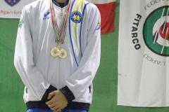2-3nov2019_TrofeoFoglinoTiroArco_6841c_premiazioni-rid