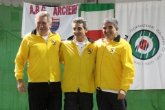 2-3nov2019_TrofeoFoglinoTiroArco_6843c_premiazioni-rid