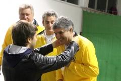 2-3nov2019_TrofeoFoglinoTiroArco_6846c_premiazioni-rid