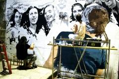 Writers2015_DrinaA12Giuliogol_3723c_rid
