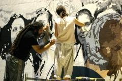 Writers2015_DrinaA12Giuliogol_3729c_rid