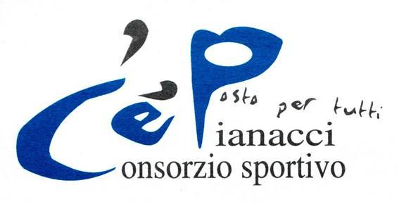 Pianacci, rassegna stampa dal 1997