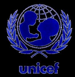 Unicef Como, la rassegna stampa