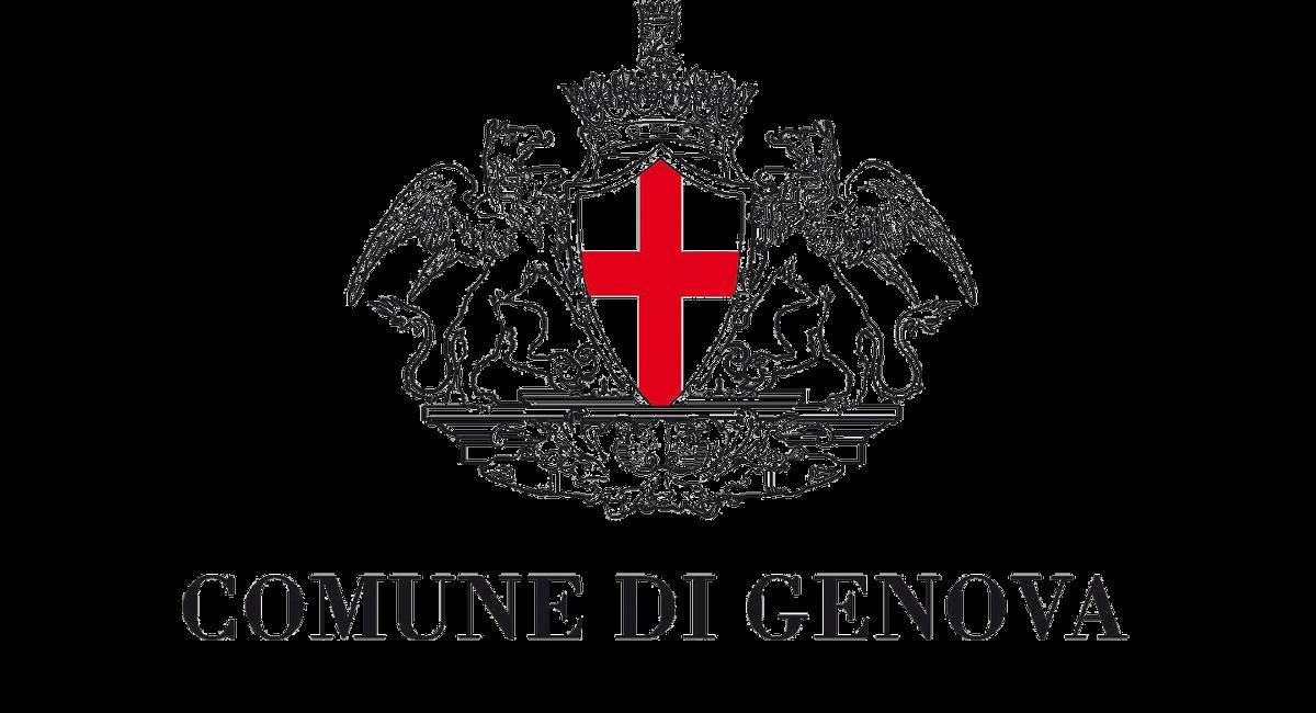 Consiglio CISA