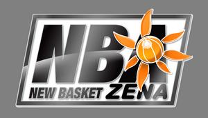 NBAZena – Rassegna Stampa 2007-2015