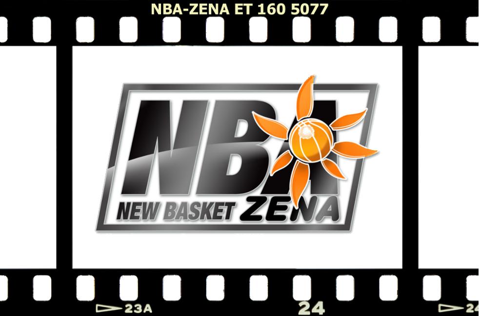 NBAZena – Video