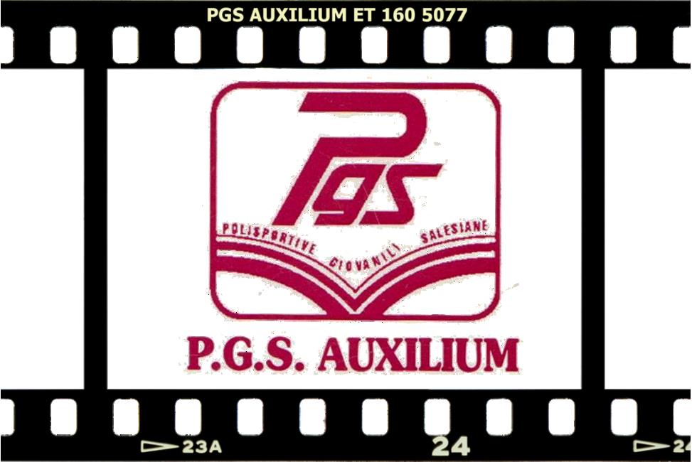 Auxilium – Video